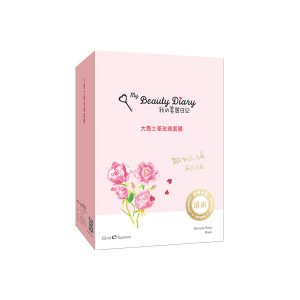 My-Beauty-Diary-Hoa-Hong