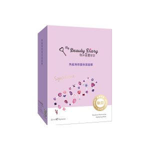 My-Beauty-Diary-Squalene-Restorative-Hydrating-Mask