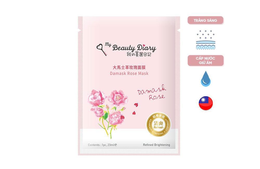 mat-na-my-beauty-diary-hoa-hong-duong-am-sang-da