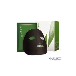 naruko-tram-tra-tea-tree