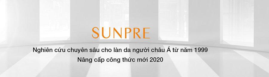 sunpre-upgrade