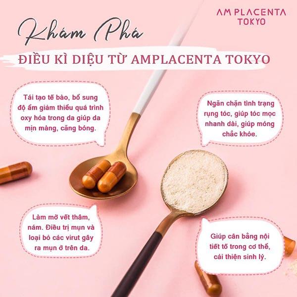 AM-Placenta-Tokyo-cong-dung