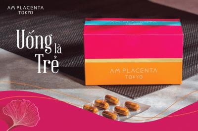 AM-Placenta-Tokyo-uong-la-tre