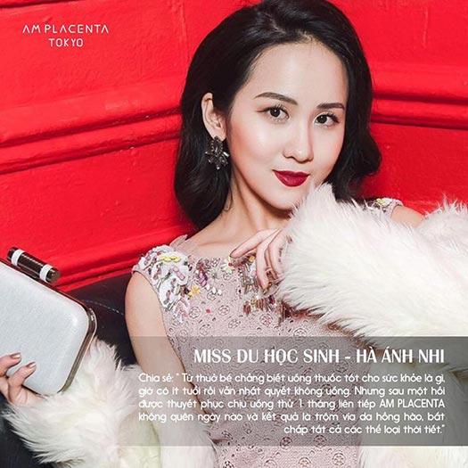 Miss-Du-hoc-sinh-Ha-Anh-Nhi