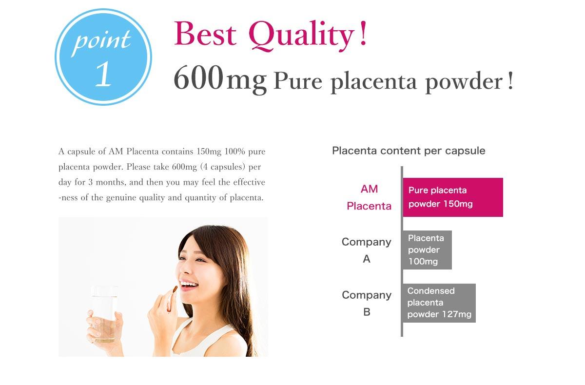 placenta-3